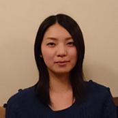 岡山 侑弥奈(平成26年3月実務英語科卒業)